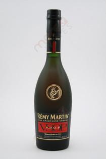 Remy Martin Champagne Cognac VSOP 375ml