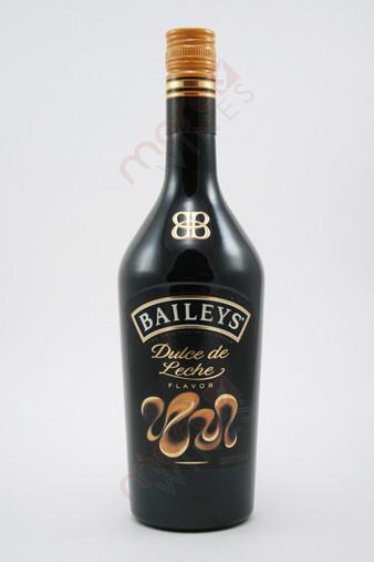 Baileys Dulce de Leche Liqueur 750ml