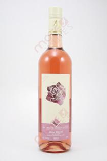Batroun Mountains Rose Royal Rose Wine 2013 750ml