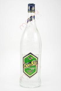 Canario Cachaca Rum 1L