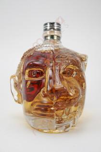 Apocalypto Reposado Tequila 750ml