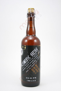 Surf Scientific Series B-01: Belgian Style Tripel 750ml