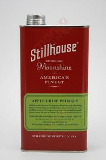 Stillhouse Apple Crisp Moonshine 750ml
