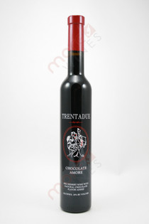 Trentadue Chocolate Amore Port 375ml