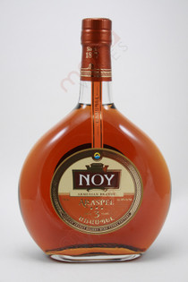 Noy Araspel 3 Year Old Brandy 750ml