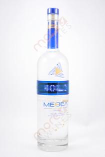 Medea Vodka 750ml
