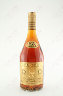 Tristar X.O. French Brandy 750ml