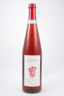 Rashi Joyvin Red Wine 750ml