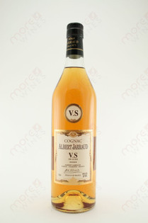 Albert Jarraud Cognac VS 750ml