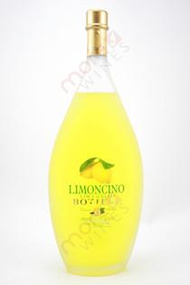 Bottega Limoncino Limoni di Sicilia Liqueur 750m