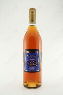 Bijoux Cognac VS 750ml