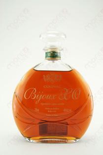Cognac Bijoux XO 750ml