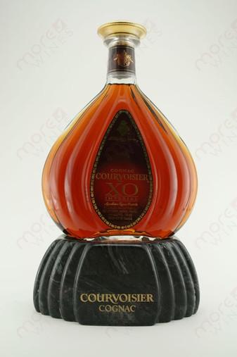 Cognac Courvoisier XO Imperial 750ml