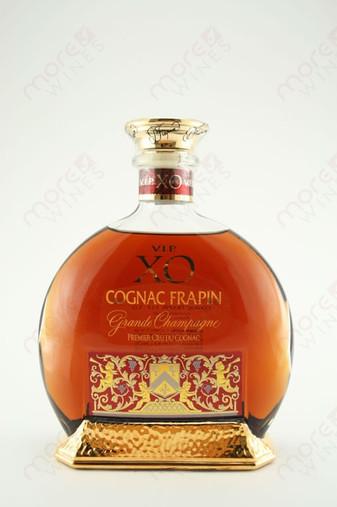 Cognac Frapin VIP XO 750ml
