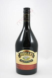 Duggan's Irish Cream Liqueur 1L