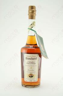 Grand Solage Boulard Calvados Pays d'Auge 750ml
