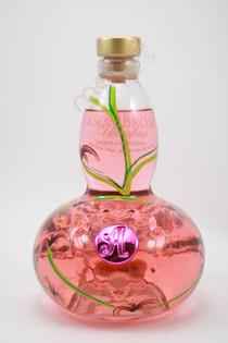 Asombroso La Rosa Aged 3 Months Reposado Tequila 750ml