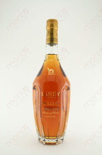 Landy Cognac VSOP 750ml