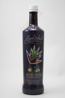 Nightshade Experience Hucklarita Huckleberry Margarita 750ml