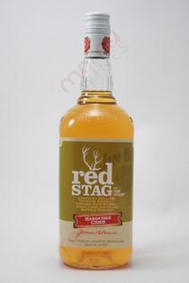 Jim Beam Red Stag Hardcore Cider 1L