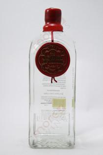 The Jewel of Russia Classic Vodka 750ml