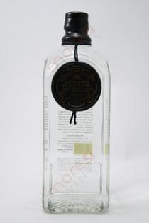 The Jewel of Russia Ultra Vodka 750ml