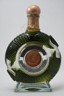 Dos Armadillos Plata Tequila 750ml