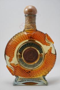 Dos Armadillos Reposado Tequila 750ml