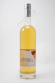 Brinley Gold Shipwreck Mango Rum 750ml
