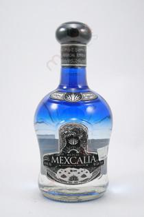 Mexcalia Joven Mezcal 750ml