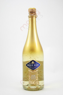 Blue Nun Gold Edition Sparkling Wine 750ml