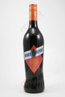 Marie Brizard Chocolat Royal Liqueur 750ml