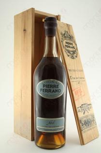 Pierre Ferrand Abel Grand Champagne Tres Vieux Cognac 750ml