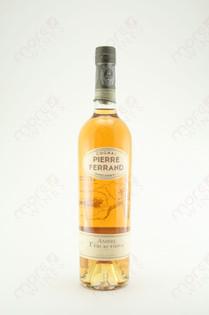 Pierre Ferrand Ambre 1er Cru Du Cognac 750ml