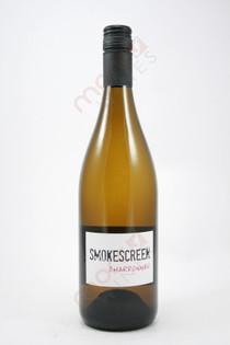 Smokescreen Chardonnay 2014 750ml