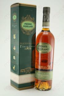 Pierre Ferrand Selection des Anges 1er Cru du Cognac 750ml