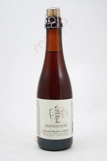 Allagash Pick Your Own Sour Ale 375ml