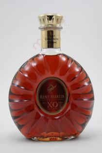 Remy Martin Champagne Cognac XO 750ml