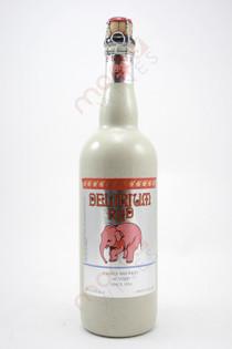 Brouwerij Huyghe Delirium Red Cherry Ale 750ml