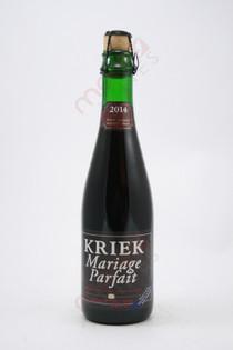 Brouwerij Boon Kriek Mariage Parfait 375ml