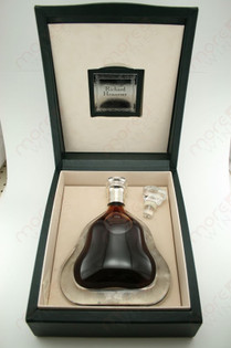 Richard Hennessy Cognac 750ml
