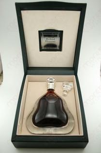 Richard Hennessy Cognac 750ml
