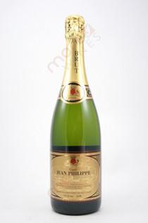 Domaine Rosier Blanquette de Limoux Cuvee Jean Philippe Brut 2015 750ml