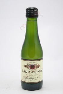 San Antonio Sparkling Wine 187ml