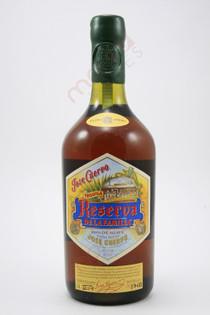 Jose Cuervo Reserva de la Familia Tequila Extra Anejo 750ml