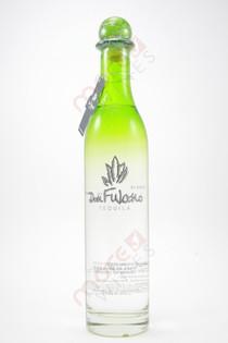 Don Fulano Blanco Tequila 750ml