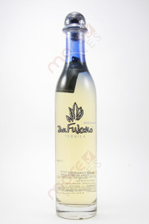 Don Fulano Reposado Tequila 750ml
