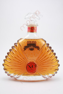 Original Gangster XO French Brandy 750ml