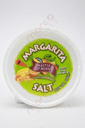 Master Of Mixes Margarita Salt 8oz