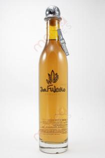 Don Fulano Tequila Anejo 750ml